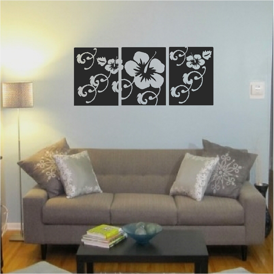 Living Room Decals wall decals for living room unique living room decal related items